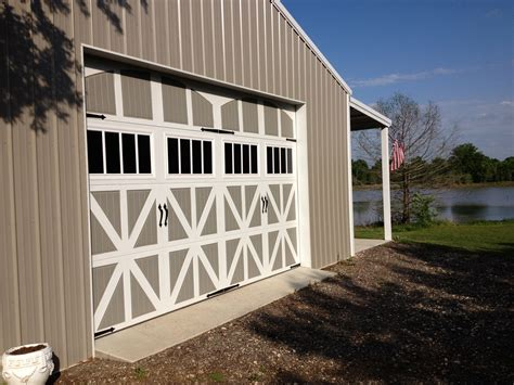 barn door garage door must see barns that garage doors amarr garage doors