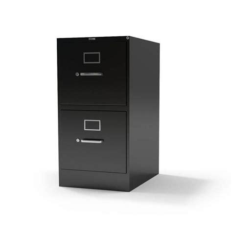 metal file cabinet 2 drawer metal 2 drawer file cabinet 3d model cgtrader