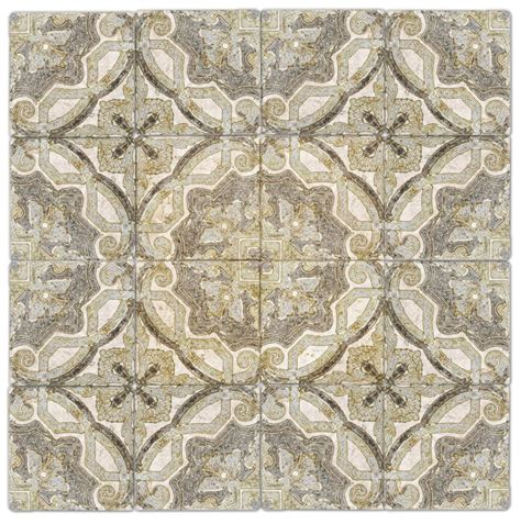 kitchen wall tile patterns one million bathroom tile ideas