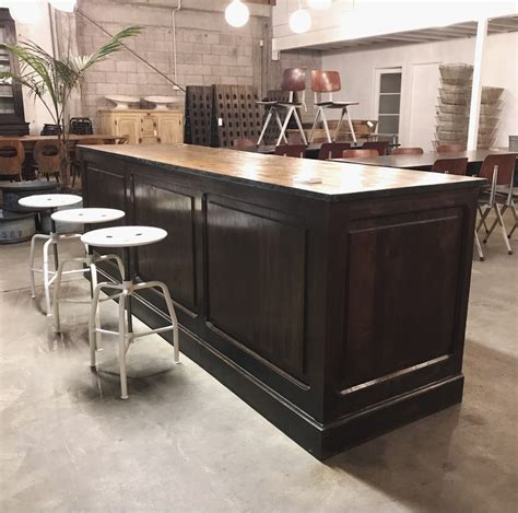 shop kitchen islands ex shop counter kitchen island in vitrine