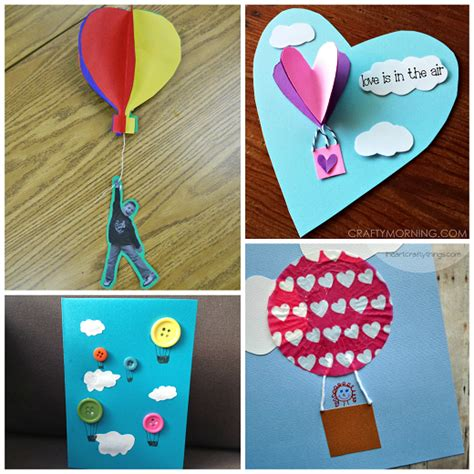 arts and crafts ideas for at home and craft for at home find craft ideas