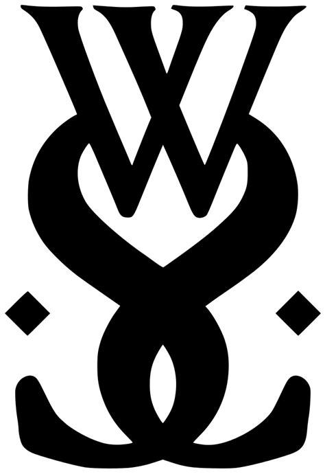 file while she sleeps emblem svg wikimedia commons