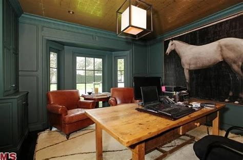 home decor horses 11 homes for sale with horses as home decor huffpost