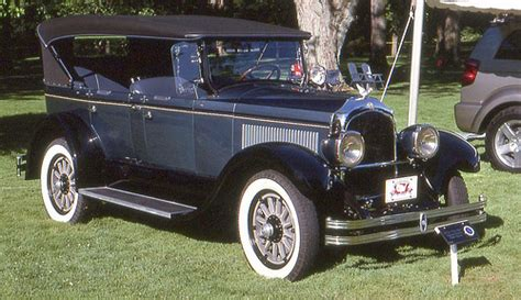 how cars engines work 1926 chrysler imperial lane departure warning service manual how to sell used cars 1926 chrysler imperial electronic valve timing a piece