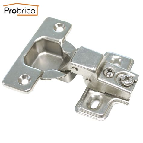 kitchen cabinet door hinges buy wholesale kitchen cabinet hinge from china