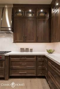 kitchen cupboard design ideas interior design ideas home bunch interior design ideas