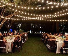 string light bulbs wedding 1000 ideas about cafe lighting on candelabra