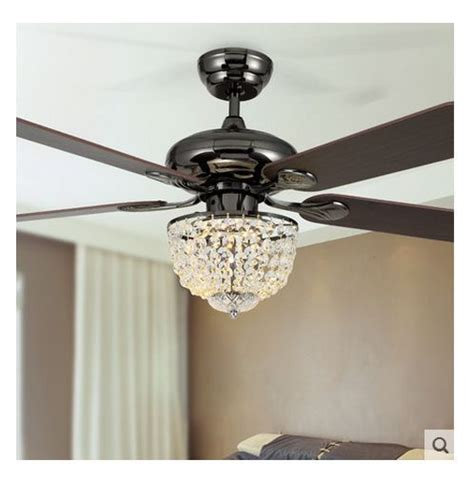 ceiling fan for bedroom best 25 bedroom ceiling fans ideas on bedroom