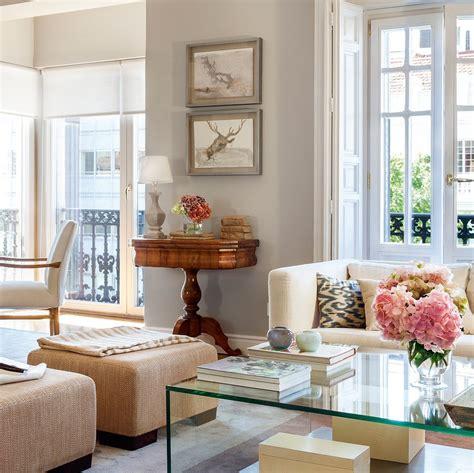 muebles para casas de co muebles antiguos de madera decoraci n dormitorios con