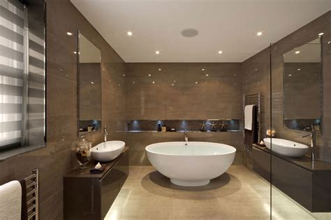 ideas for remodeling bathrooms the top 20 small bathroom design ideas for 2014 qnud