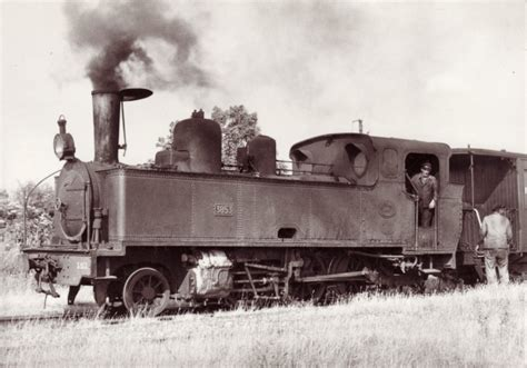 le temps de la se chemin de fer de la baie de somme