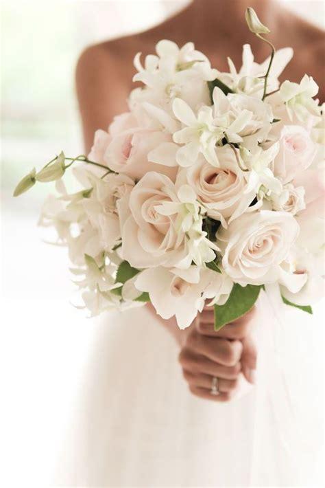 wedding bouquet 25 best ideas about wedding flowers on