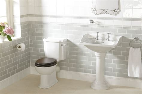 bathroom tiles ideas uk bathroom tiles uk with excellent inspiration in us eyagci
