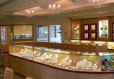 jewelry store northeastern jewelry review all jewelry designers