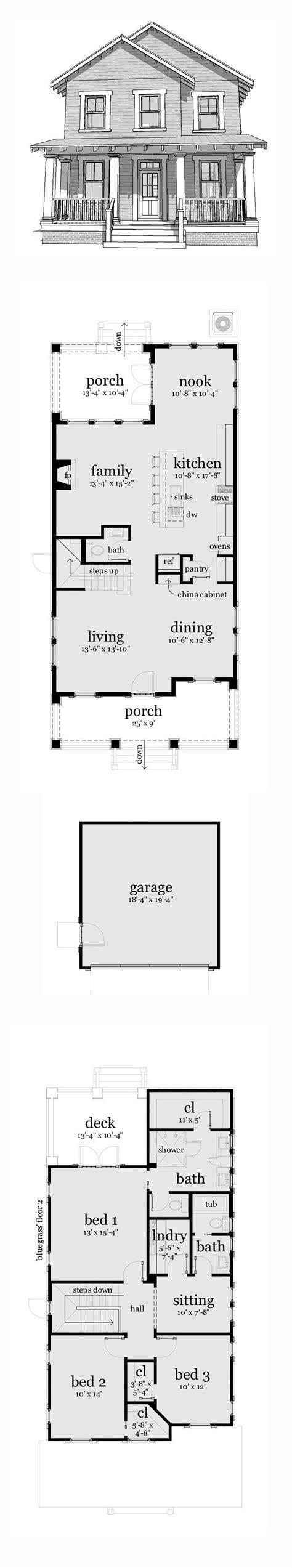 desert home plans small desert house plans house design plans