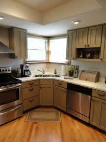 budget kitchen design ideas 23 budget friendly kitchen design ideas decoration