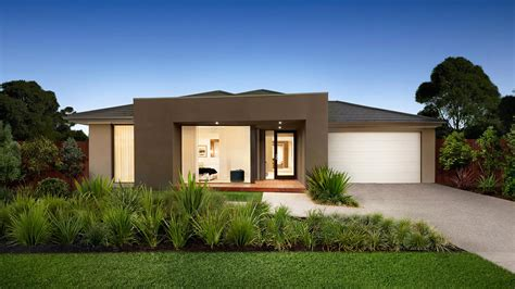 modern home design for narrow lot 100 modern home design narrow lot small modern home