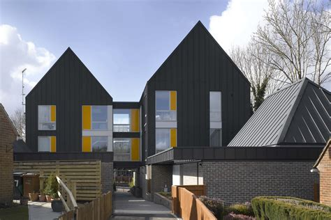 house design awards uk 100 house design awards uk bco award for hamilton