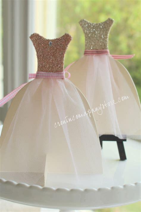how to make a card dress glass glitter dress card cronincompanystore