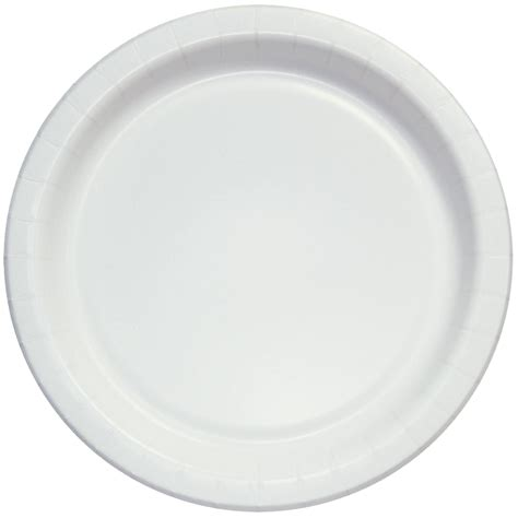 with paper plates products united sales and services