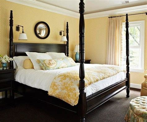 yellow bedroom furniture yellow bedroom design bedrooms