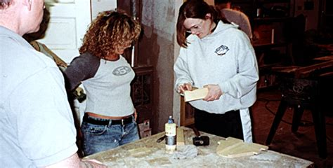 chicago woodworking classes woodworking classes chicago area woodproject