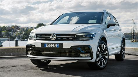 Is Volkswagen Luxury by Vw Luxury Suv 2017 2018 2019 Ford Price Release Date