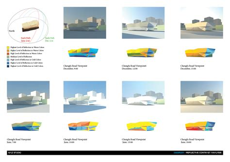 u us home design studio design studio 1 6 u best free home design idea