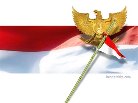 bendera merah putih indonesia page 3
