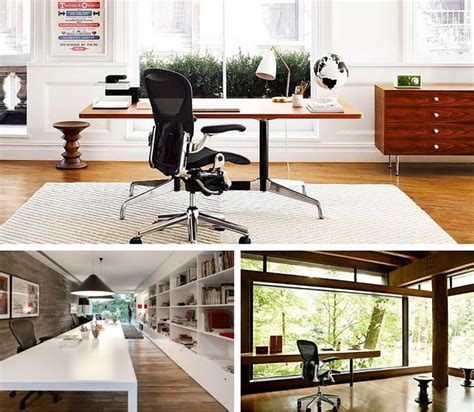furniture design tool office furniture design tool picture yvotube