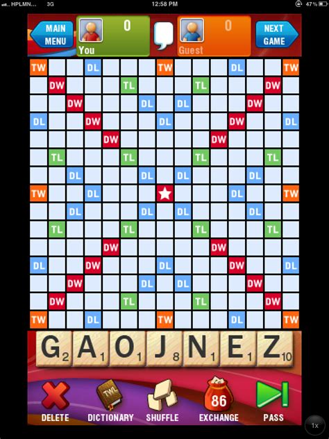 scrabble free no downloads scrabble keygen free pegnue