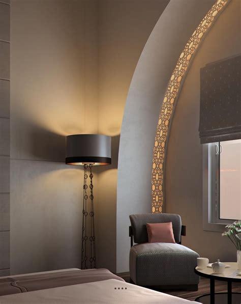 interior designer openings moroccan style interior design