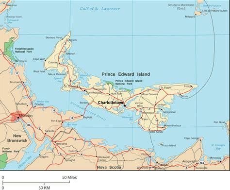Image result for Prince Edward Island