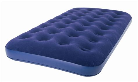 size air bed upc 821808117291 northwest territory size air bed