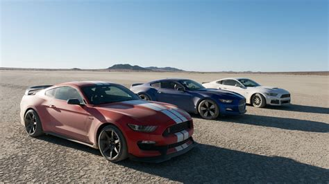 The Grand Tour by The New Official Rs Top Gear The Grand Tour Thread