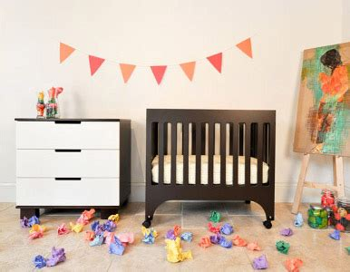 babyletto grayson mini crib white babyletto grayson collection at simplybabyfurniture free