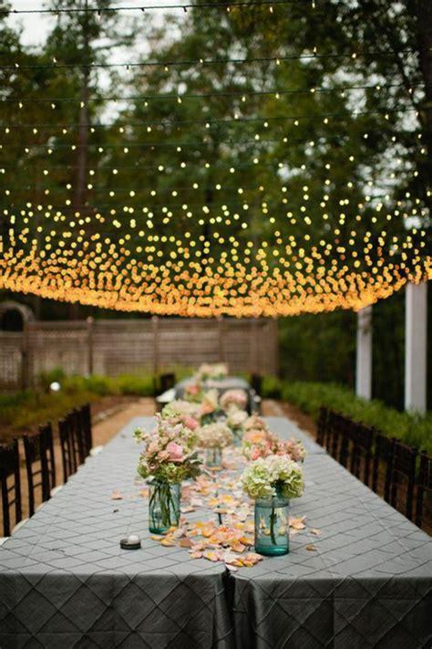 garden decoration lights garden decorations ideas how you your festival of