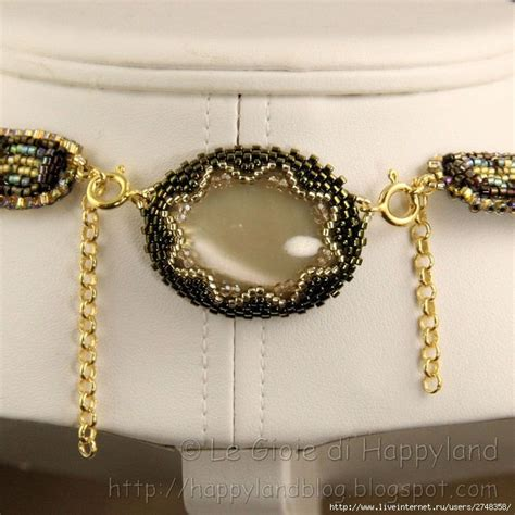 beaded toggle clasp 172 best images about bead clasp or toggles on