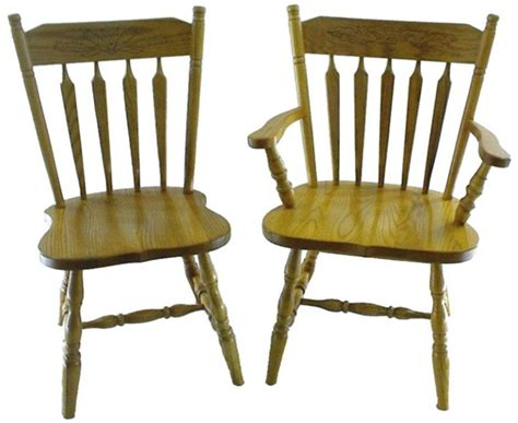 cheap dining room chairs dining room chairs to complete your dining table