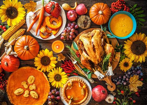 for thanksgiving slate s political gabfest provides tips on talking to your