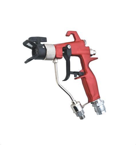 home depot tool rental paint sprayer home depot paint sprayer rental cost home painting ideas