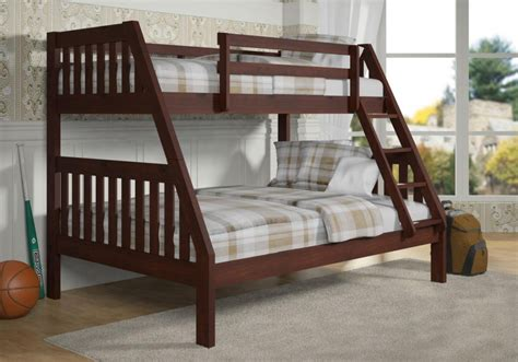large bunk beds beds to go houston bunk beds beds to go store