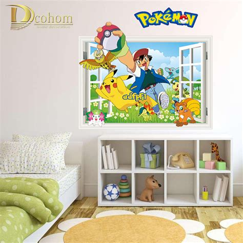 cheap wall stickers for popular wall decals buy cheap wall decals