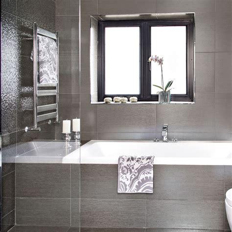 Tiling Bathroom Ideas by Bathroom Tile Ideas