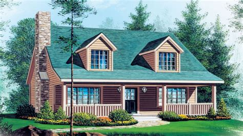 small cape cod house plans cape cod style house plans for small homes modern cape cod