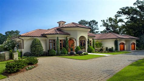 mediterranean style home plans style homes style house plans design home design ideas home design
