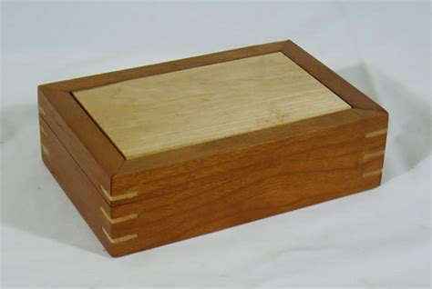 woodworking boxes woodworking jewelry boxes plans diy free dovetail