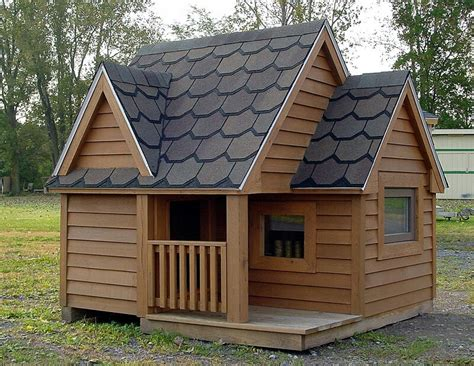 custom built house plans custom built house plans outdoor storage shed ideas