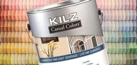 paint colors walmart kilz paint colors 2017 grasscloth wallpaper