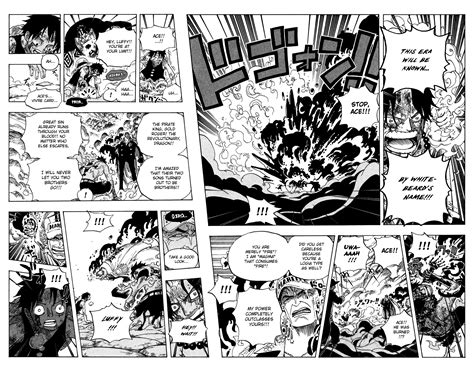 onepiece read one bay read one chapter 573